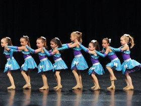 ©DanceSnaps.com 2010