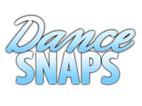 DanceSnaps – Live Action Photos