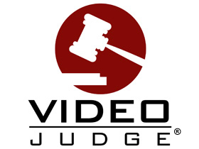 Video Judge® – The Premiere Adjudication Solution
